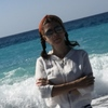 Елена, 41, г.Чебоксары