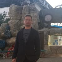 Василий, 42 года, Козерог, Норильск