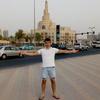 Роман, 25, г.Доха