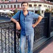 Макс, 41, г.Сочи