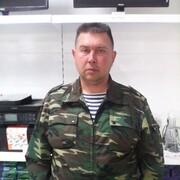 Игорь, 46, г.Приморско-Ахтарск