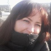 лилия, 27, г.Магнитогорск