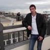 Лёня, 23, г.Александровск-Сахалинский