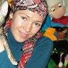 Alena, 40, Snezhinsk