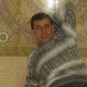 виталий из Каменки-Днепровской желает познакомиться с тобой