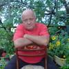 Сергей, 60, Каховка