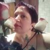 Антонина, 43, г.Екатеринбург