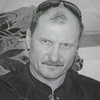 Валерий, 68, г.Зеленогорск (Красноярский край)