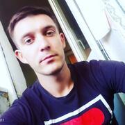 Андрей 27 Покровск
