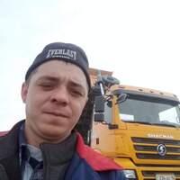 Андрей, 35 лет, Рак, Аксу