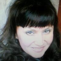 Виктория, 54 года, Водолей, Луганск