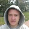 Taras, 29, г.Тернополь
