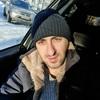 Артур, 30, г.Новокузнецк