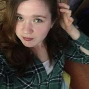Mary, 24, г.Иваново