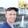 Олег, 31, г.Шахтерск