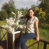 Вера, 36, г.Томск