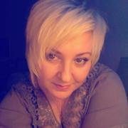 Ольга, 39, г.Елец
