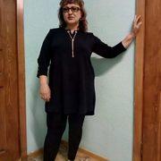 Маргарита, 30, г.Таганрог