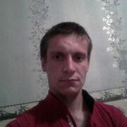 александр, 30, г.Талица