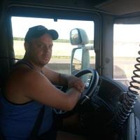 Денис, 37 лет, Телец, Минск