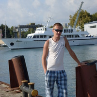 Александр, 34 года, Рыбы, Москва