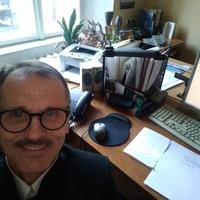 Георг, 42 года, Телец, Черновцы