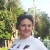 Елена, 43, г.Сталинград