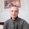 Яник, 24, г.Черновцы