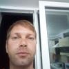 Андрей, 37, г.Уфа