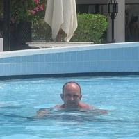 Гарик( Игорь), 51 год, Дева, Москва