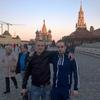 Руслан, 35, г.Владимир