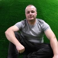 Дмитрий, 36 лет, Козерог, Тверь
