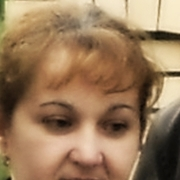 Эльвира, 55 лет, Овен