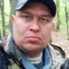 алексей, 30, г.Рыльск