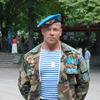 ИВАН, 45, г.Шадринск