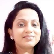 chinnu 36 лет (Водолей) хочет познакомиться в Нагпуре