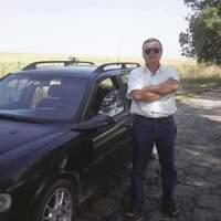 Юрій, 60 лет, Стрелец, Луцк