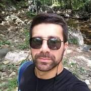 Artyom 24 Ереван