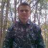 Василь, 42, г.Хуст