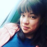 Руслана, 27, г.Винница