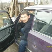 Дмитрий, 37, г.Казань