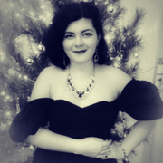 Ангелина, 24, г.Мелитополь