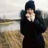 Олеся, 16, г.Нижний Тагил