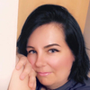 Melissa, 34, London