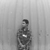 Abdullah Ahmad, 22, г.Джакарта