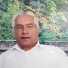 samir, 54, г.Баку