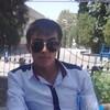 Akbar Ali, 25, г.Денау