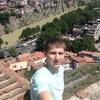 Олег, 31, г.Волхов