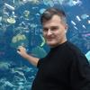 Василий, 57, г.Белгород