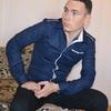 vladimir, 29, г.Армавир
